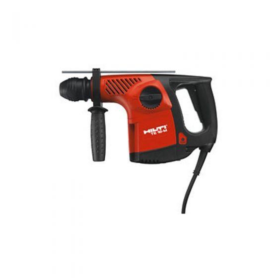 Drill Hammer TE16M