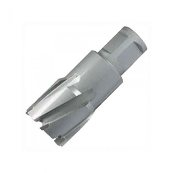 Rotobroach Cutter 14mm