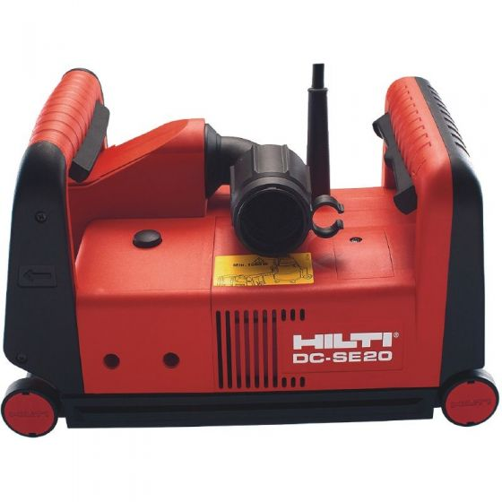 Wall Chaser Saw Electric