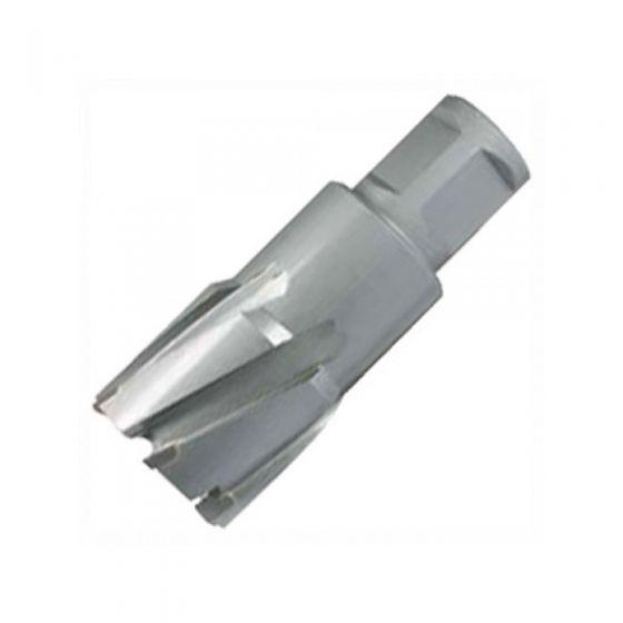 Rotobroach Cutter 15mm
