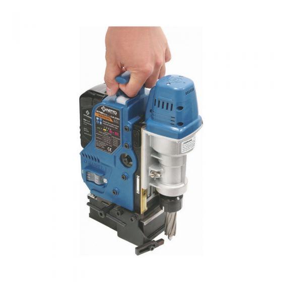 Drill Rotobroach Low Pro 18V