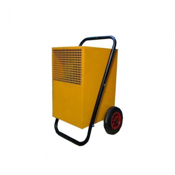 Dehumidifier 240V 17L 24H
