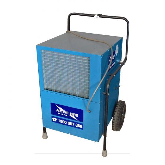 Dehumidifier 240V 70L