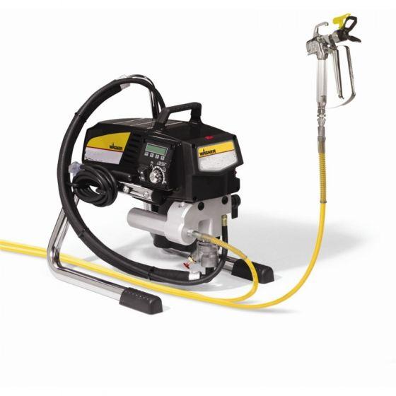 Airless Sprayer PS22