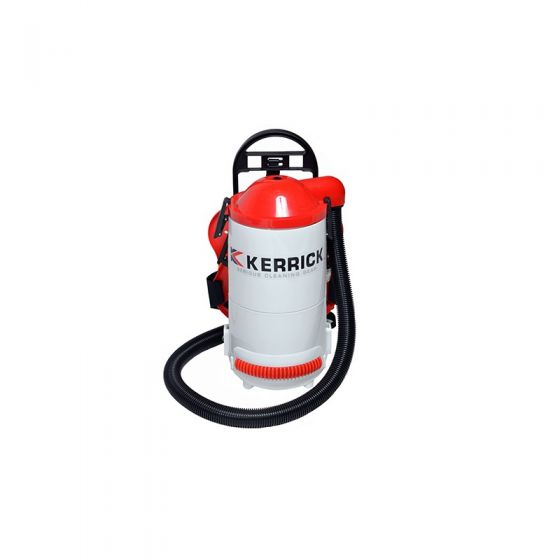 Vacuum Cleaner Knapsack