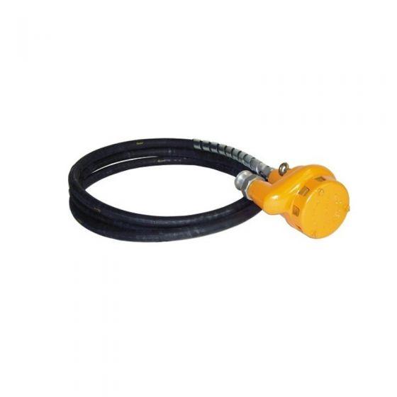 Pump Portable Flexdrive 1