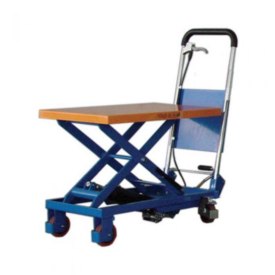Table Lift 150kg