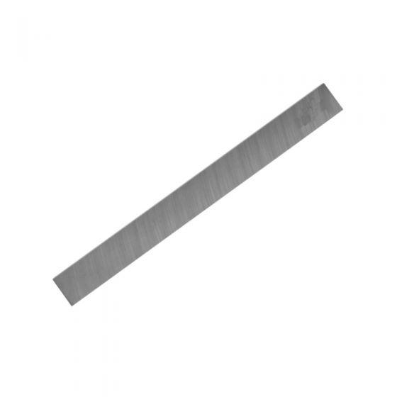 Engineers Straight Edge 1500mm