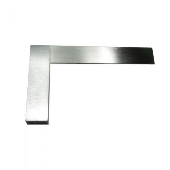 Engineers Square 520mm