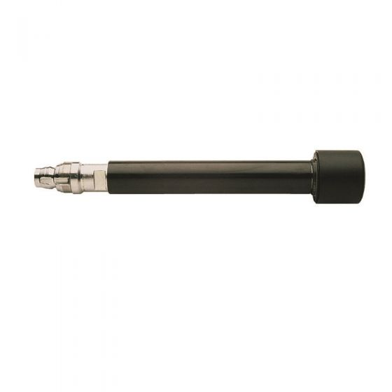 Core Drill Bit Extension 400mm