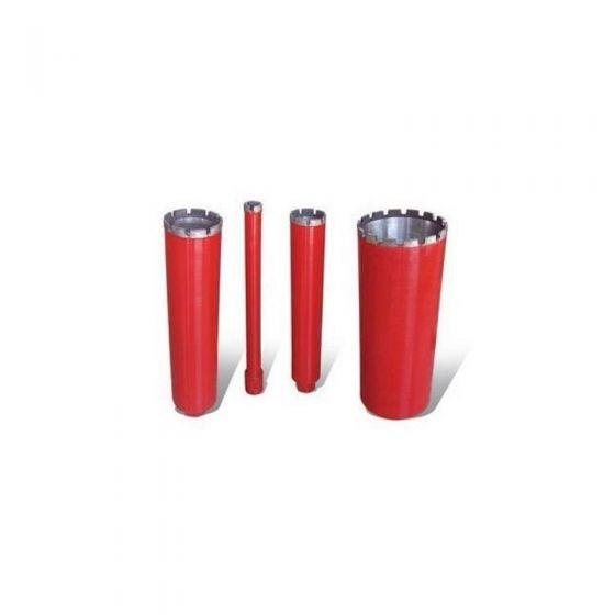 Core Drill Diamond Bit 108mm
