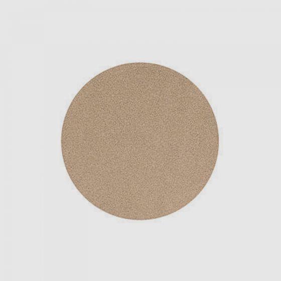Sand Disc Stickback 6