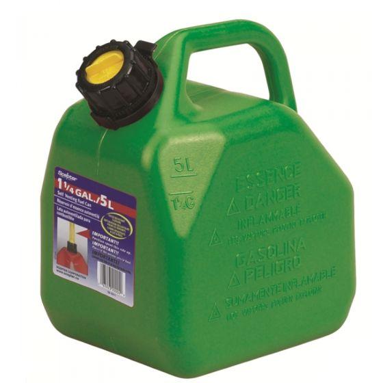 Fuel Can 5 litre Diesel