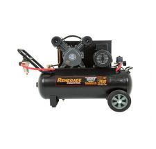 Air Compressor 10 cfm Electric