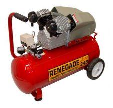 Air Compressor 2.5 Electric