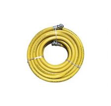 Air Hose 19mm 3/4""