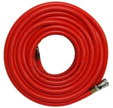 Air Hose 9mm