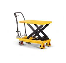 Table Lift 300kg