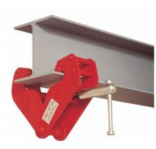 Girder Clamp 5 Ton