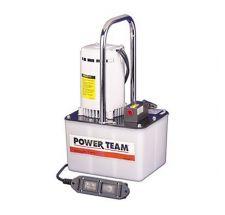 Porta Power Pump 2L SA 240V