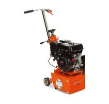 Concrete Floor Surfacer