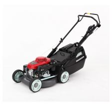 "Lawn Mower 18"" 450mm Domestic"