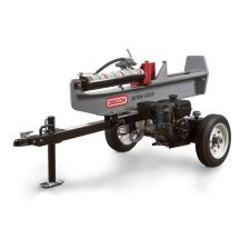 Log Splitter 28t
