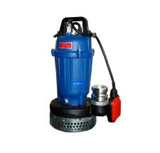 Pump Submersible 240V