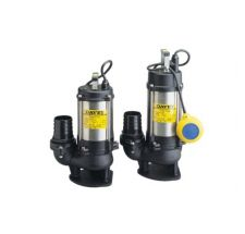 "Pump Submersible 2"" 50mm 415V"