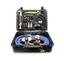 Oxy LPG Cutting Kit