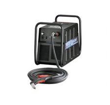 Plasma Cutter 415V 32mm Capacity