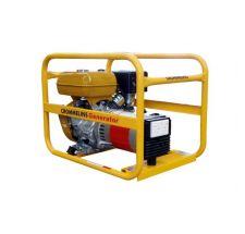 Generator 10kVA