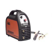 Welder Tig 240V 150A Inverter