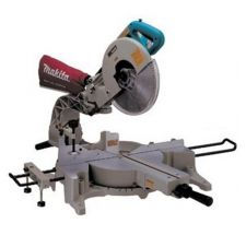 "Compound Mitre Saw 12"" 300mm"