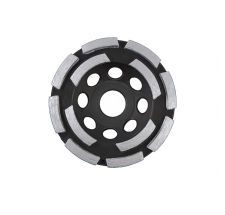 Diamond Disc 175mm