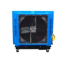 Evaporative Cooler 3000L