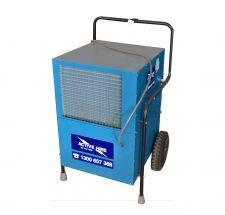 Dehumidifier 240V 50L