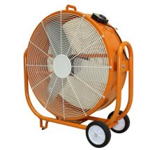 Floor Fan 30in 750mm