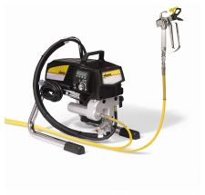Airless Sprayer PS22