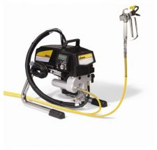 Airless Sprayer PS3.29