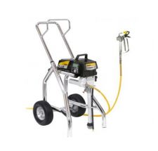 Airless Sprayer Large PS3.25HB