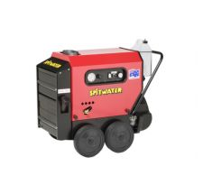 Pressure Washer Hot Water 1500psi