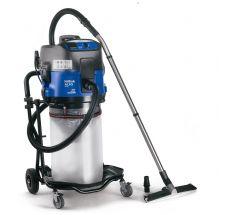 Vacuum Cleaner 30L