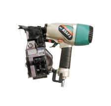 Nail Gun 2in 50mm Coil Air 15deg