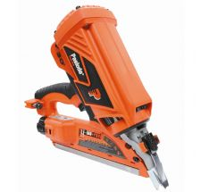 Nail Gun 75mm Impulse