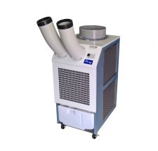 Air Conditioner 4.5kw