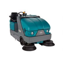 Sweeper Tennant S20 LPG