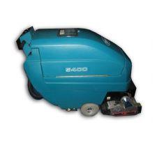 Scrubber Tennant 5400