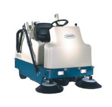 Sweeper Tennant 6200