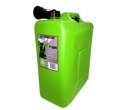 Fuel Can 20 Litre 2 Stroke